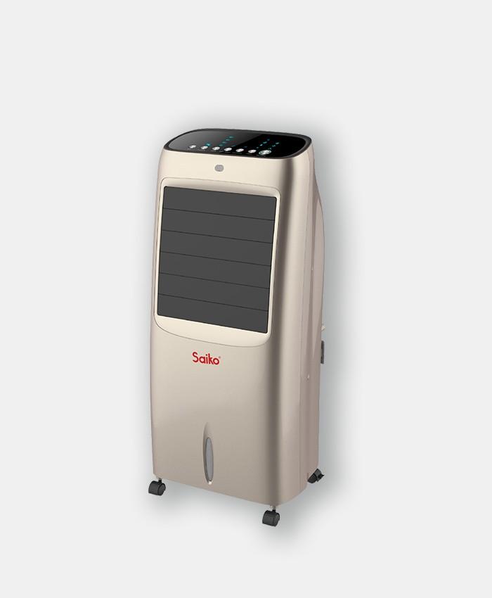 Quạt điều hòa làm mát không khí Saiko AC-9110CL
