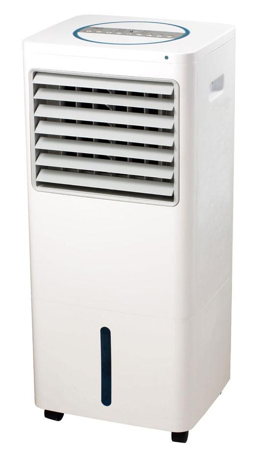 Quạt điều hòa hơi nước làm mát không khí Sunhouse SHD7720