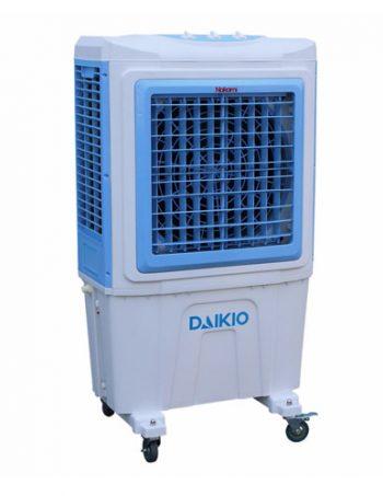 Quạt điều hòa Daikio DK-5000A