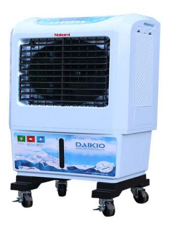 Quạt điều hòa Daikio DK-3000A