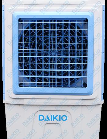 Quạt điều hòa Daikio DK-5000C sử dụng tiết kiệm và tốt cho sức khỏe
