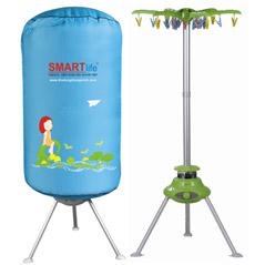 Máy sấy quần áo SmartLife 05