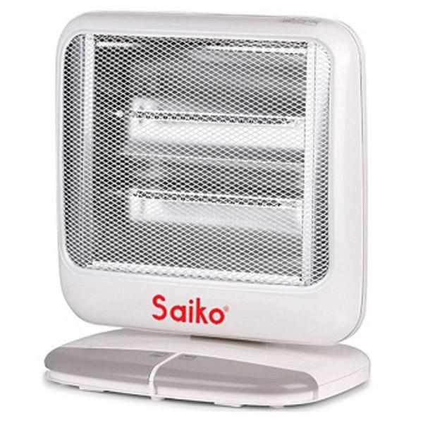 Quạt sưởi ấm Saiko CH-805