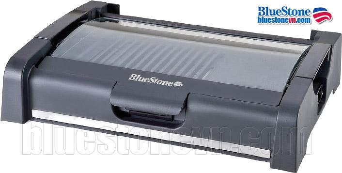 Bếp nướng điện không khói BlueStone EGB 7455 chính hãng chất lượng cao