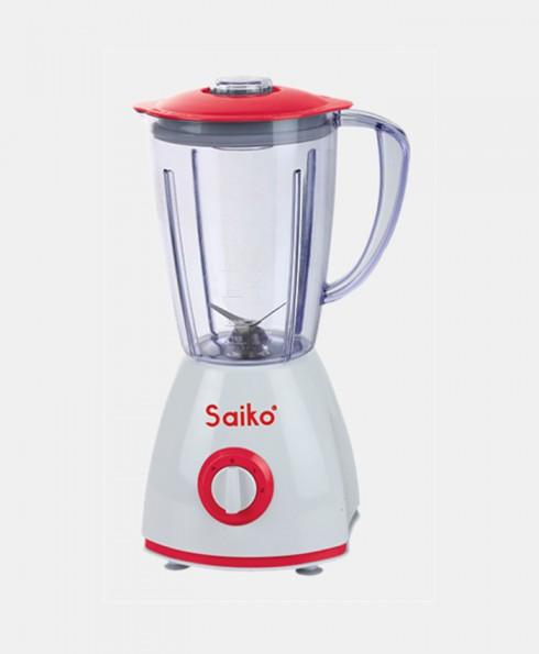 Máy xay sinh tố Saiko BL-1575P