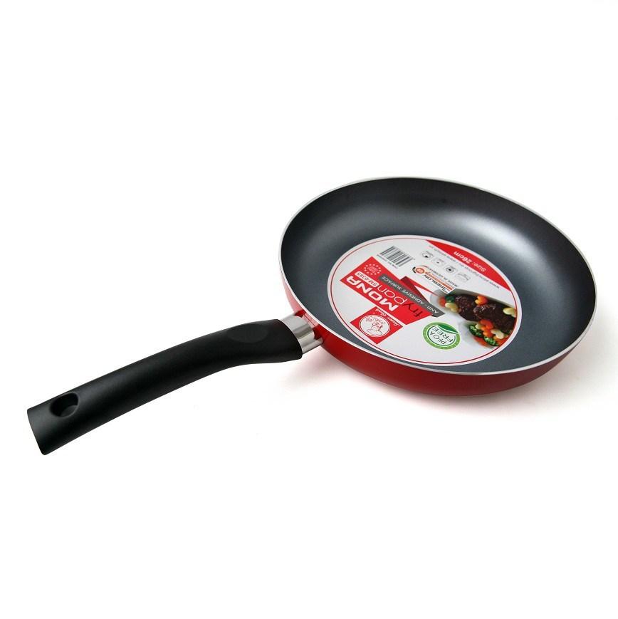 Chảo chống dính Smart Cook Mona 2350386E 28cm