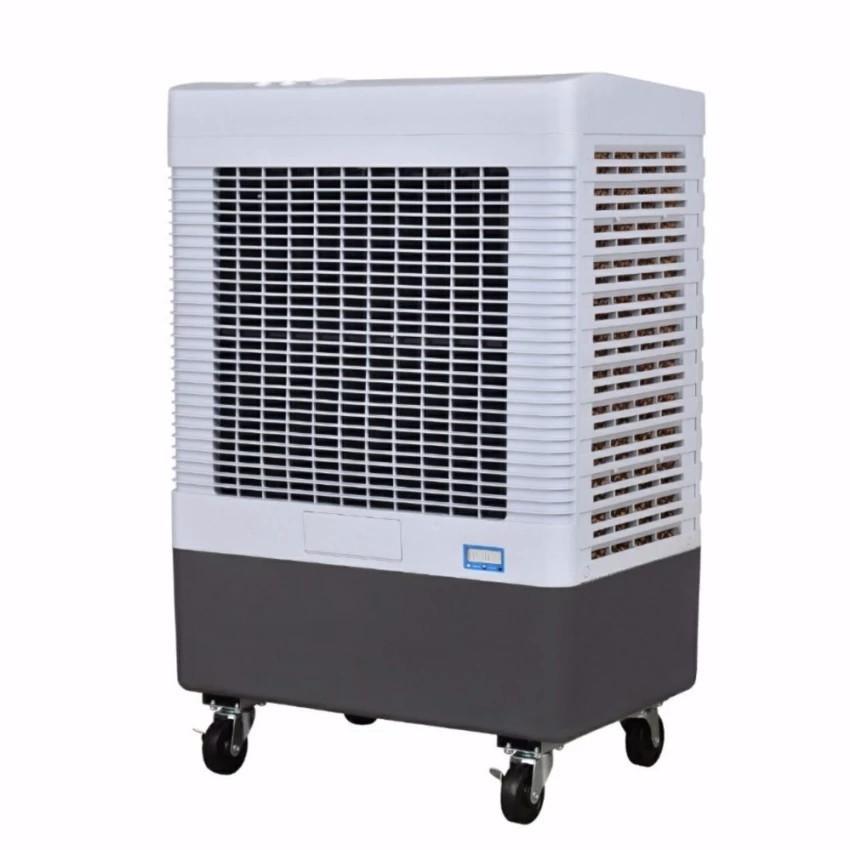 Quạt hơi nước OSAKA MFC-3600T