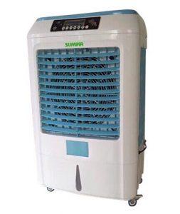 Quạt hơi nước Sumika HP50