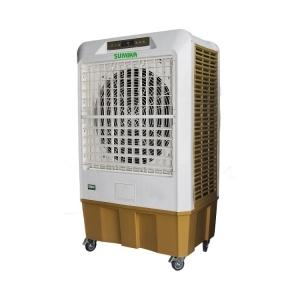 Máy làm mát bằng hơi nước Sumika HP-90