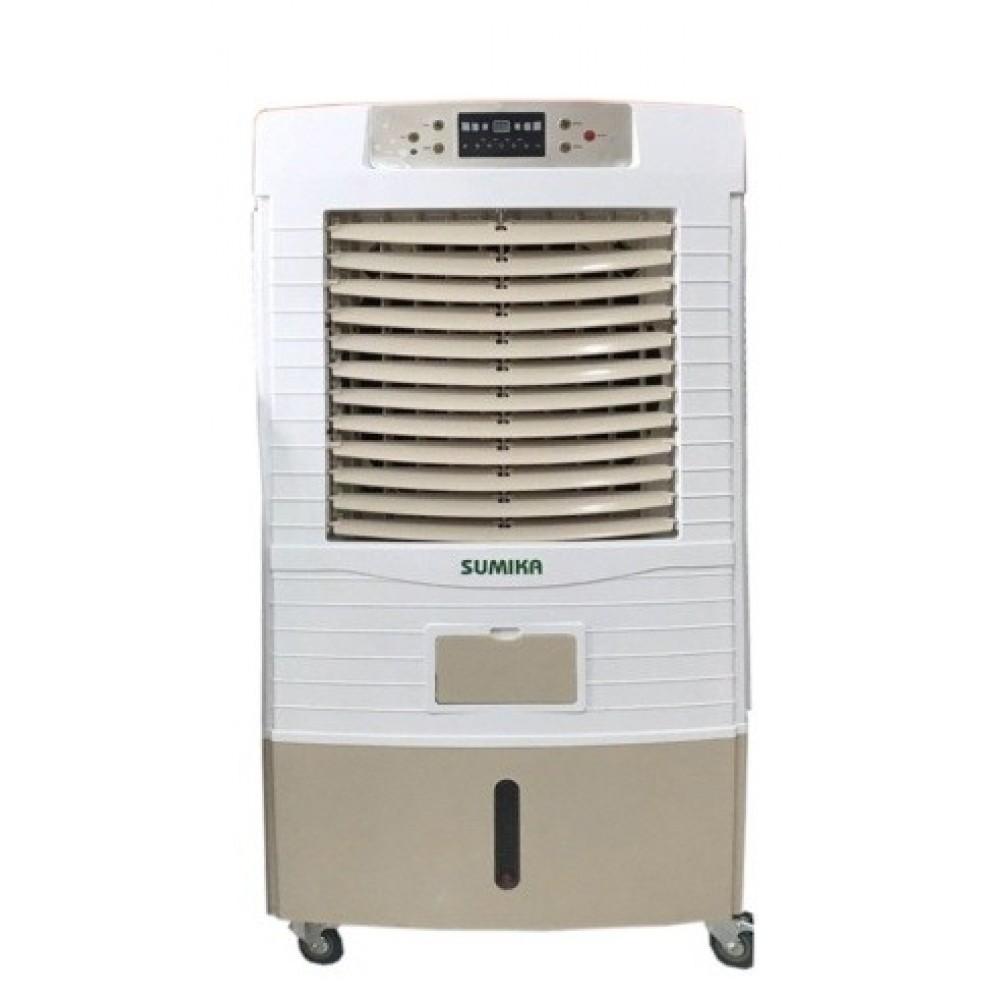 Máy làm mát hơi nước Sumika SM60A
