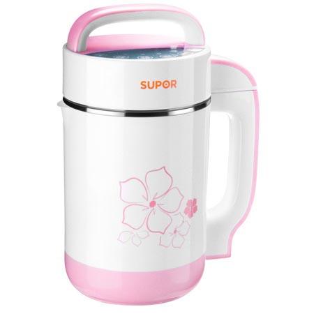 Máy làm sữa đậu nành Supor DJ13B-W42GVN (1,3 lít)