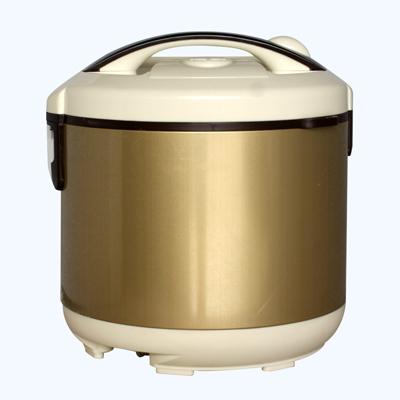 Nồi cơm điện Sato S30-30A