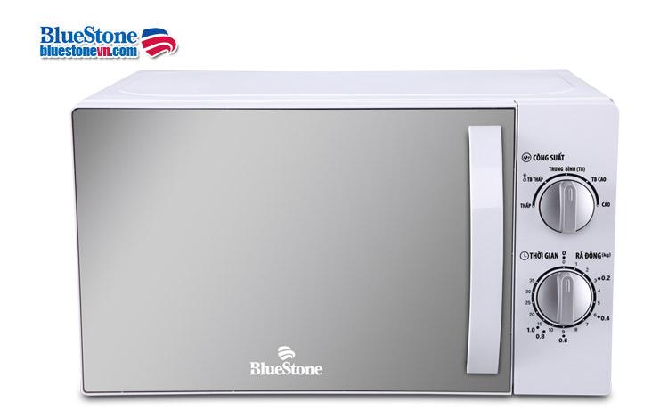 Lò vi sóng BlueStone MOB-7709 sức chứa 20 Lít dạng cơ loại tốt