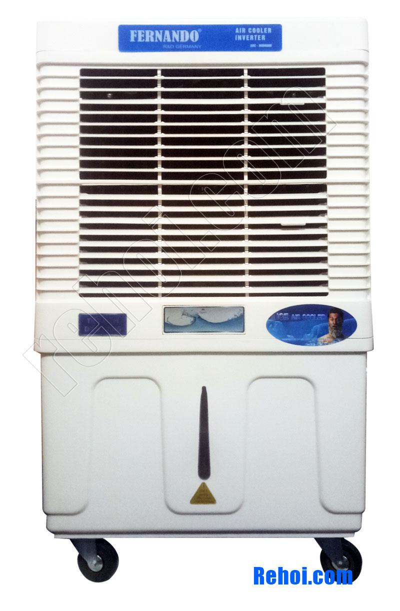 Máy làm mát không khí Fernando ARC HUH 6000