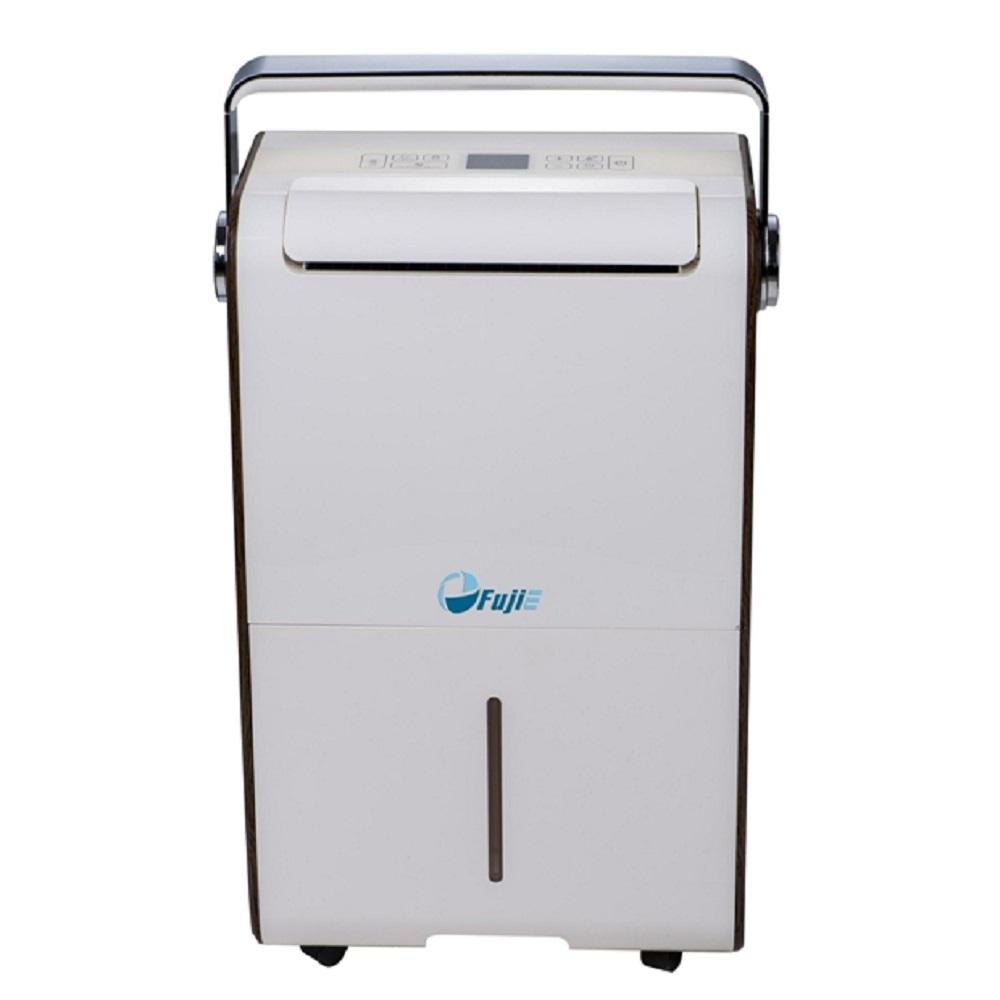 Máy hút ẩm Fujie HM-930EC dùng gia đình công nghệ Nhật Bản loại tốt