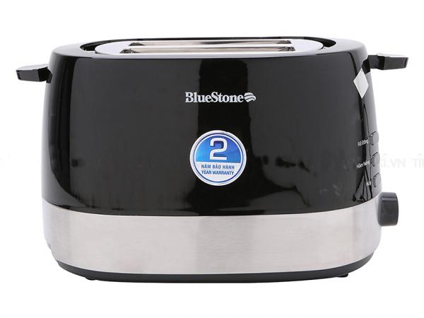 Máy nướng bánh mì Bluestone TTB-2533 chất lương tốt