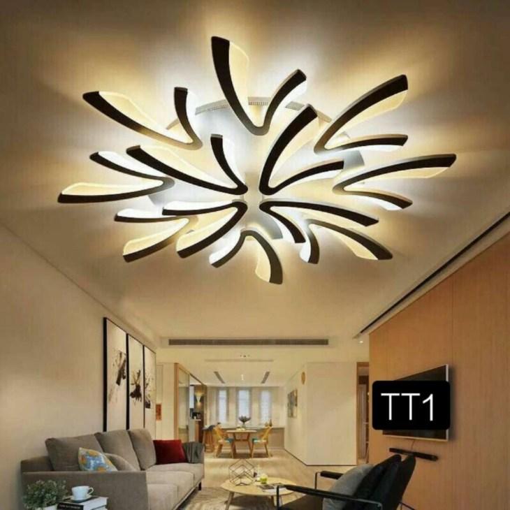 Đèn trang trí TT1