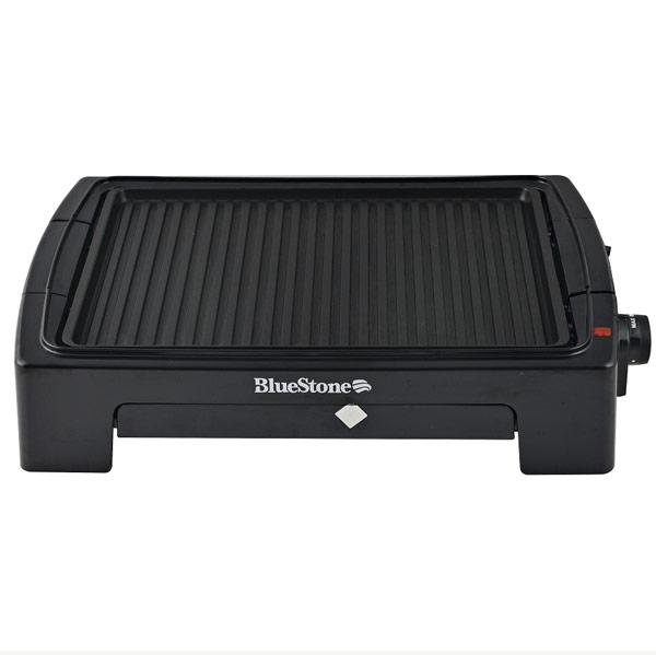 Bếp nướng điện không khói bluestone EGB-7418
