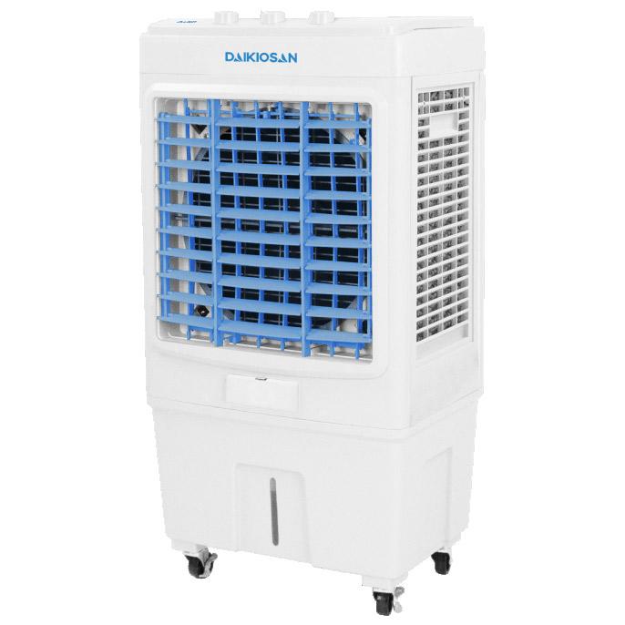 Máy làm mát không khí Daikiosan DKA-04000C