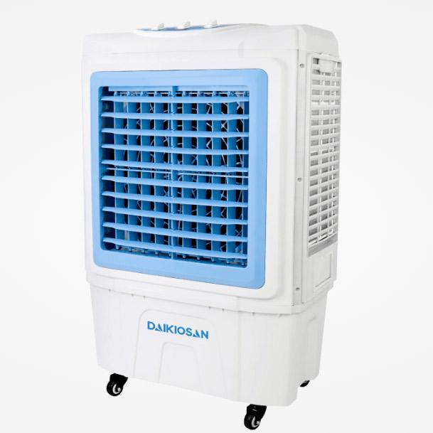 Máy làm mát không khí DaikioSan DKA-05000C