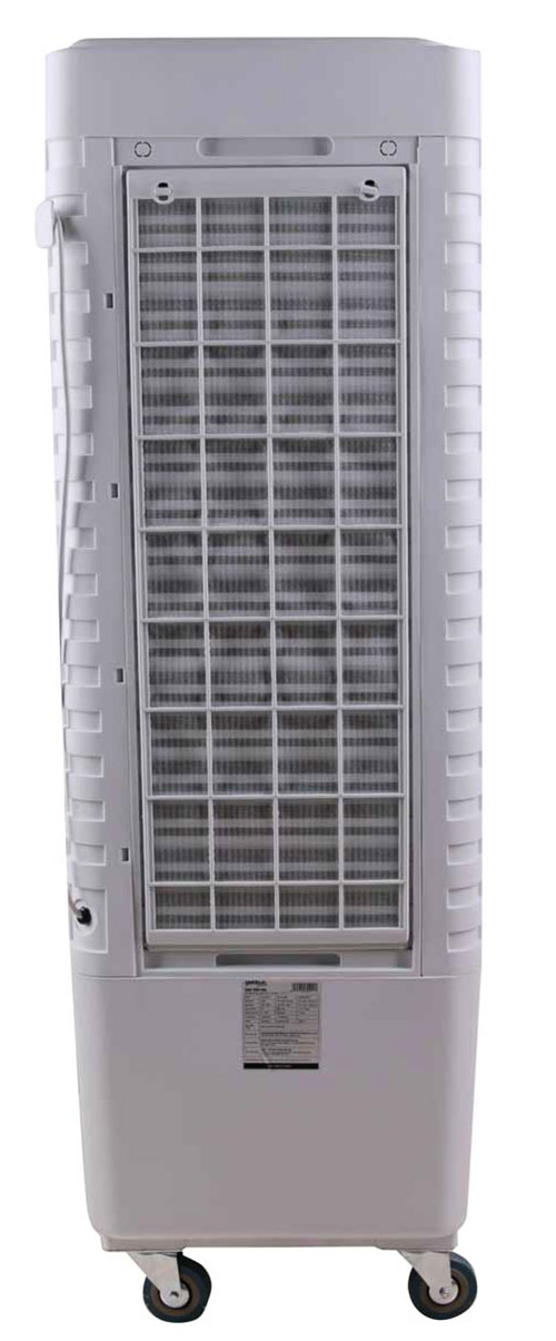 Hông của Quạt điều hòa Goldsun Premium GPAC-N61R