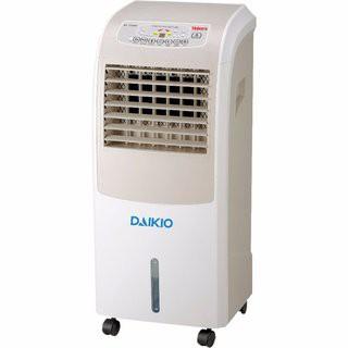 Quạt điều hòa Daikio DK-1300A