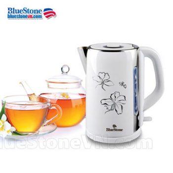 Ấm đun nước siêu tốc cao cấp BlueStone KTB 3368 chất lượng cao.