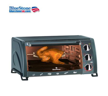 Lò nướng điện đa năng BlueStone EOB 7515 chất lượng cao.