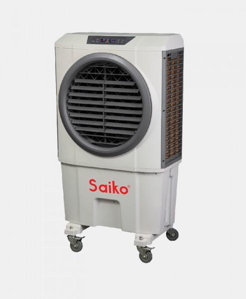 Quạt điều hòa Saiko EC4800C gió mát tự nhiên y gió suối