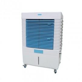 Máy làm mát hơi nước Sumika HP45