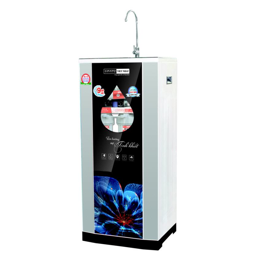 Máy lọc nước R.O Sato STG3/9D