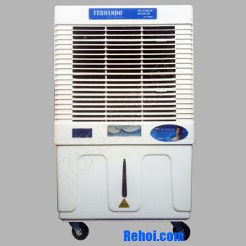 Quạt điều hòa máy làm mát không khí Fernando ARC HUH6000