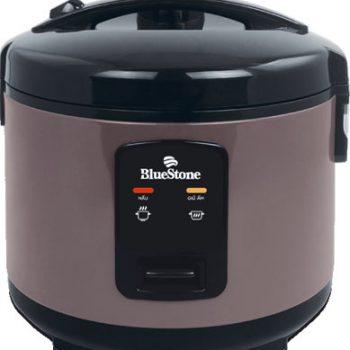 Nồi cơm điện BlueStone RCB-5520