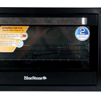 Lò nướng điện BlueStone EOB 7548 dung tích 38L chất lượng tốt