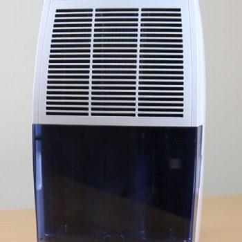 Máy hút ẩm Fujie HM-620EB dùng gia đình công nghệ Nhật Bản loại tốt