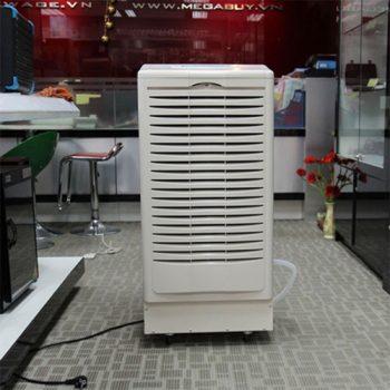 Máy hút ẩm không khí Fujie HM-1500D