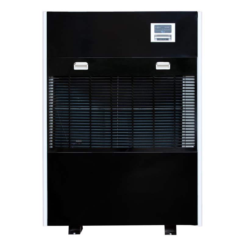 Máy hút ẩm công nghiệp Fujie HM-5400DN công nghệ Nhật Bản, loại tốt