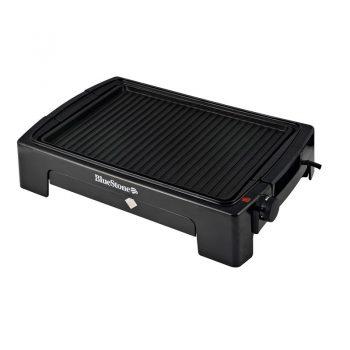 Bếp nướng điện Bluestone EGB-7418 chất lượng cao