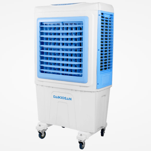 Máy làm mát không khí DaikioSan DKA-05000B